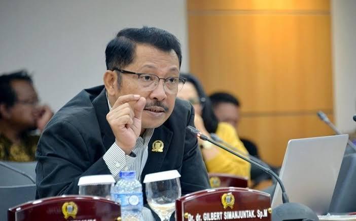 Ranmor Tak Uji Emisi Bakal Ditilang, PDIP: Jangan Bebani Rakyat