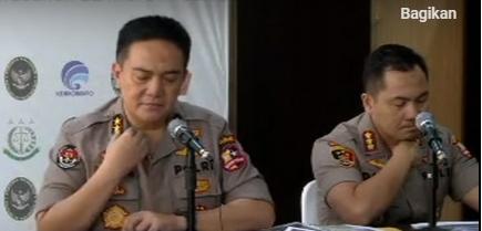 Kontras: Polisi Harusnya Utamakan Ungkap Korban Tewas Rusuh 22 Mei