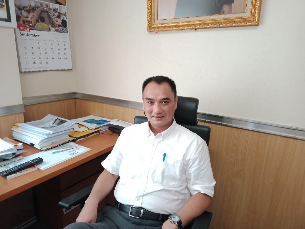 Tekan Wabah Corona di Masa PSBB Ketat, DKI dan Pemerintah Pusat Mesti Saling Bergandengan