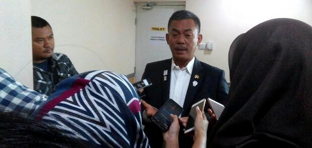 Ketua DPRD: Lurah di Era Anies-Sandi Bagaikan Bos, Pengurusan PM-1 Dikenai hingga Rp100 Juta