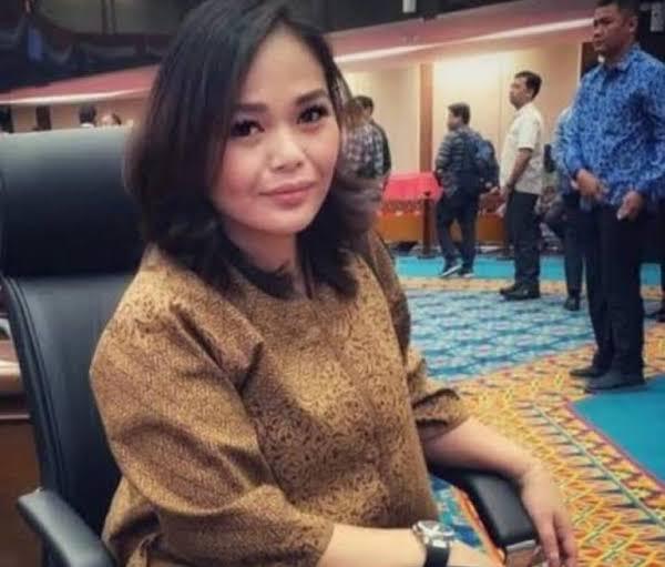 Ramai TNI Turunkan Baligho, Ketua Fraksi Demokrat Unggah Video Pemimpin Bersih Hati