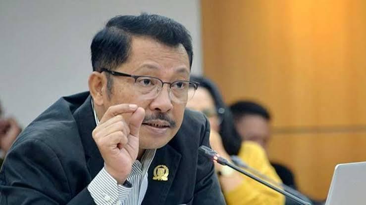 PSBB Transisi Dianggap Gagal, PDIP: Penyebabnya Ketidaktegasan Anies