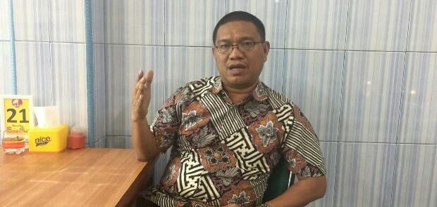 SGY: PAN Berpeluang Raih 20 Kursi DPRD DKI