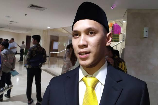 DPRD DKI Desak PD Pasar Jaya Berantas Pungli di Pasar Tradisional