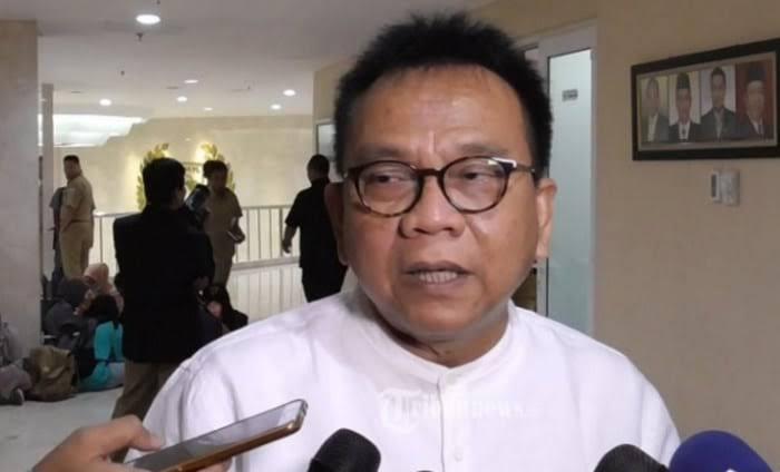 Bakal Dongkrak Prestasi Pembalap Lokal, DPRD DKI Dukung Ajang Balap Formula E 2020
