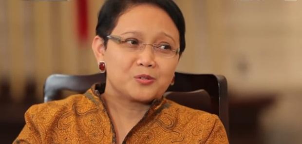 AS Belum Bisa Jelaskan Alasan Panglima TNI Ditolak Masuk Negaranya