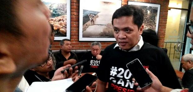 Pernah Dikhianati SBY, Gerindra Tetap Ingin Koalisi dengan Demokrat