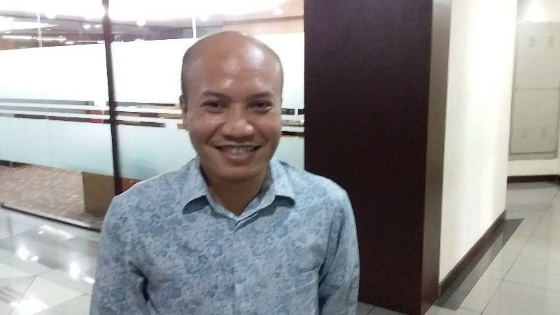 Fraksi Demokrat Akan Polisikan Wakil Ketua DPW PSI DKI