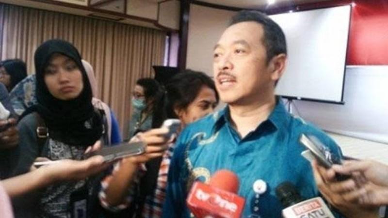 Setelah Diprotes Puncak HUT BUMN Diundur, Tak Jadi 13 April
