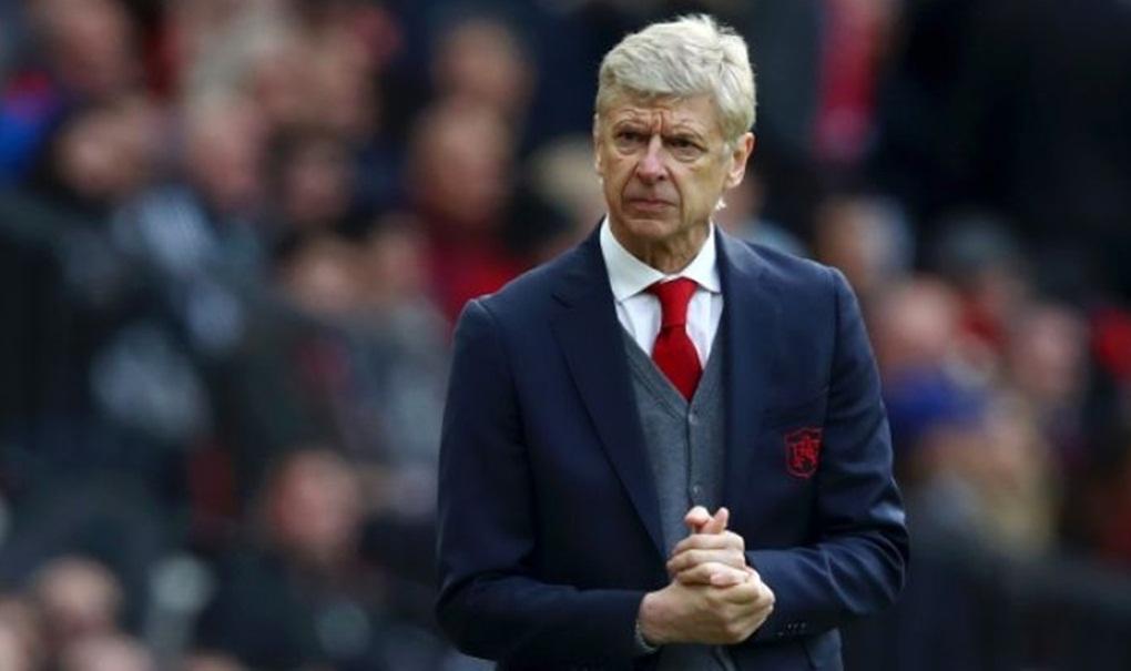2019, Wenger Kembali Jadi Pelatih