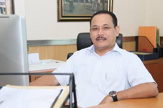 Fraksi Gerindra DPRD DKI Desak Inspektorat Periksa Semua Sudin SDA