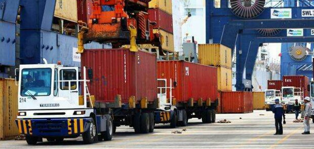 BC Diminta Sediakan Tempat Alternatif untuk Pemeriksaan Barang impor