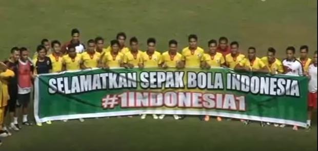 Sriwijaya FC Pertimbangkan Pengurangan Pemain