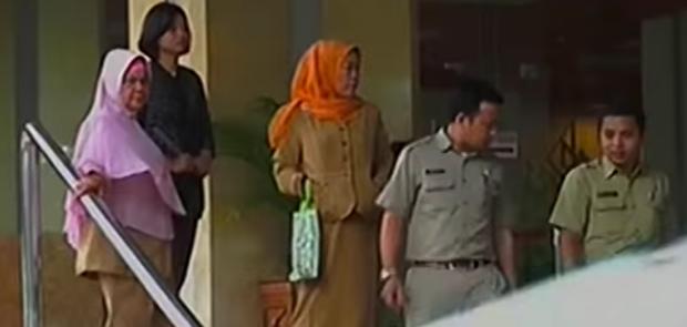 Anies-Sandi Diminta Normalisasikan Jajaran Pejabat Pemprov DKI