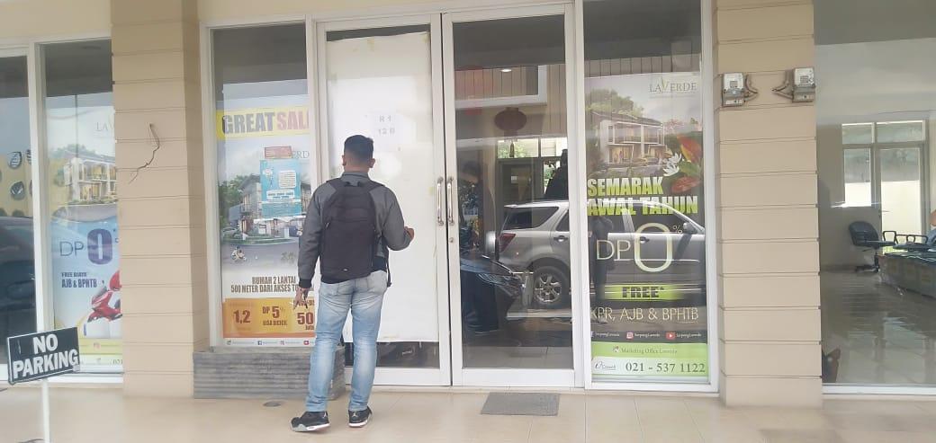 Warga Keluhkan Lambatnya AJB, PT Cowell di Tangsel: Itu Mekanisme Pusat