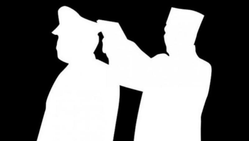 Kepala BKD DKI Sebut Hanya 1 Pejabat Yang Pindah ke Jabar