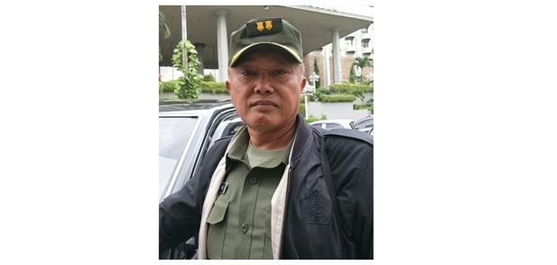 TNI Meredam OPM Dengan Humanis Dan Budaya