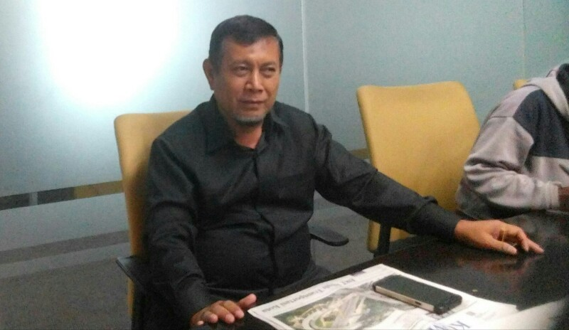 Soal Status Pangeran Jayakarta, PKS Minta Disparbud Beri Penjelasan