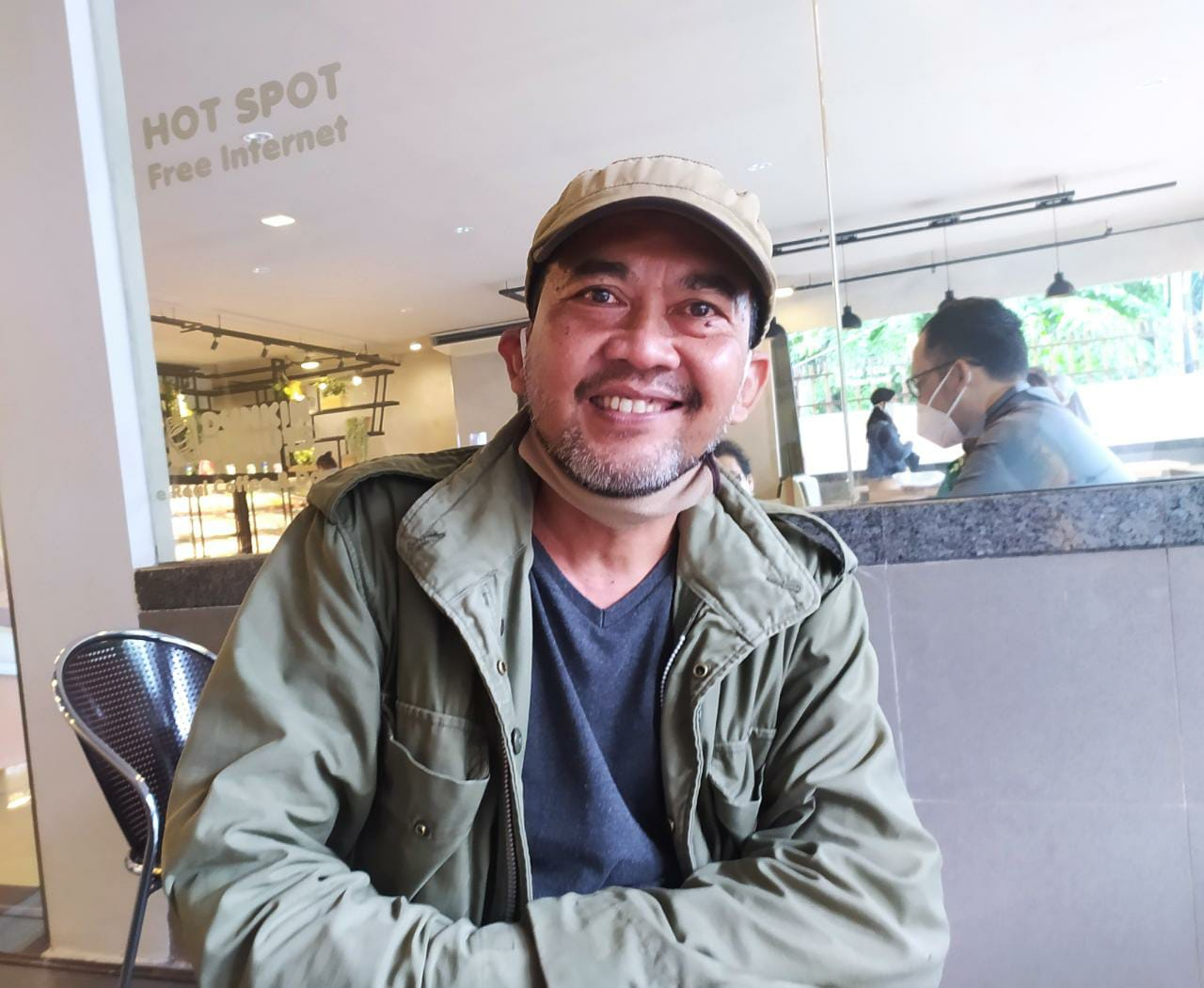 Ingkari Surat Ijo, Risma Diduga Marjinalkan Warga Surabaya