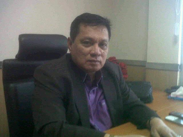 Pertanyakan Kinerja, DPRD DKI Bakal Panggil TGUPP