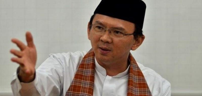 Pengamat: Ahok Ajukan PK untuk Dapat Pengurangan Hukuman