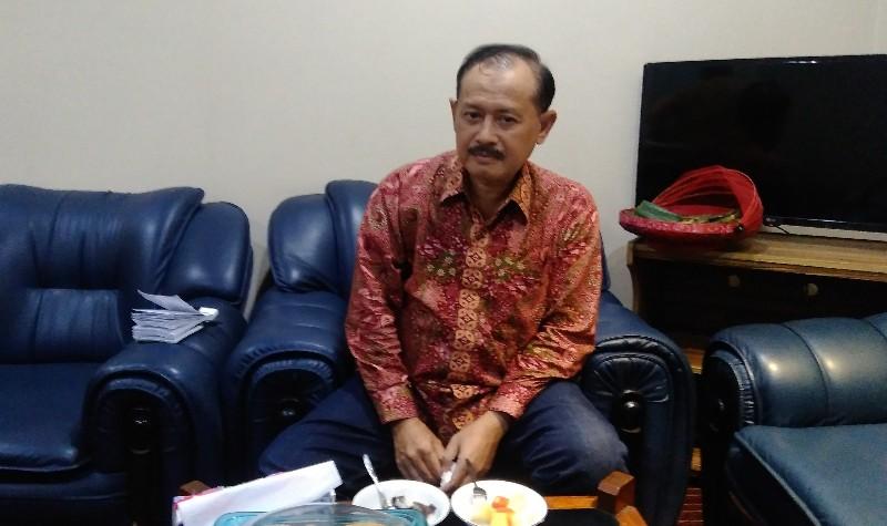 Bimo Sebut PDIP Masih Akan Berkibar di Jakarta
