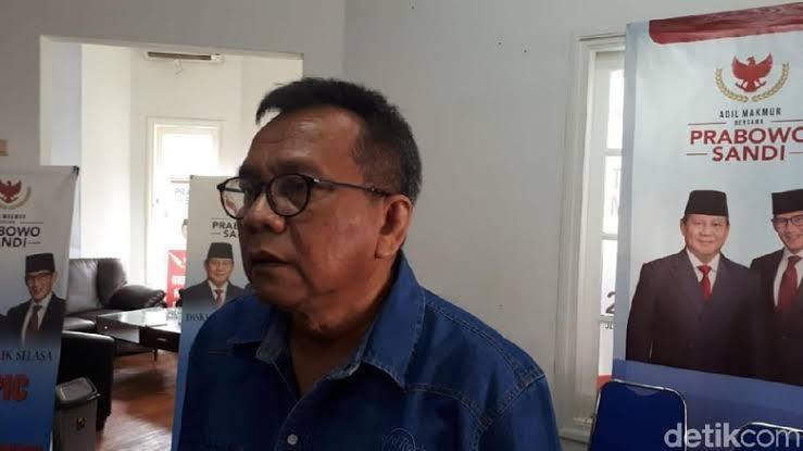 Waket DPRD DKI : Perda Penanggulangan Covid Jauh Lebih Kuat dan Detil Dibanding Pergub