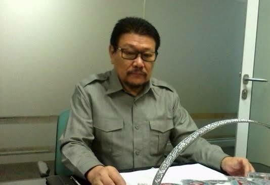 Komisi A Soal Kasus Lem Aibon : Pemprov DKI Tak Bisa Asal-asalan Usulkan Anggaran