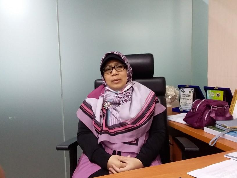 Pemprov DKI Diminta Perbanyak Pelatihan Usaha Bagi Warga Di Masa Pandemi Covid-19