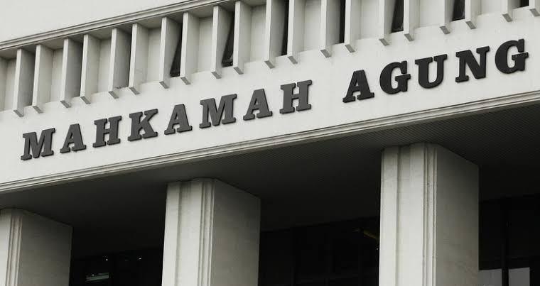 Gugatan 02 Ditolak MA, BPN Yakin Keputusan MK Tak Dipengaruhi MA