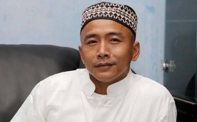 Partai Pengusung Diminta Majukan Putra Daerah Jadi Wagub DKI