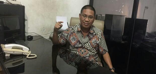 SGY Prediksi 3 Puteri Mantan Presiden Bakal Ramaikan Pilpres 2019