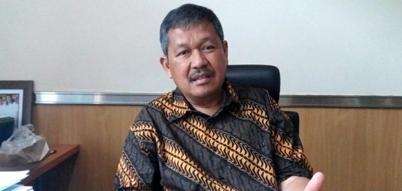 Resmi Dilaporkan ke BK, Ketua DPRD DKI Dituding Langgar Tatib