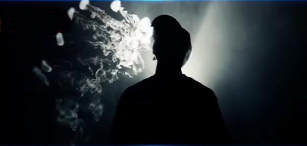 Pemerintah Akan Menaikan Naikkan Cukai Rokok