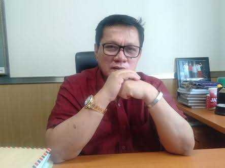 Ada Corona, Panlih dan Bamus DPRD DKI Diminta Tak Ngebet Gelar Pemilihan Wagub