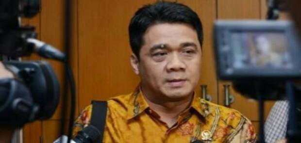 Jokowi Dianggap Gagal Siapkan Dosen Berkualitas Sehingga Mau Impor