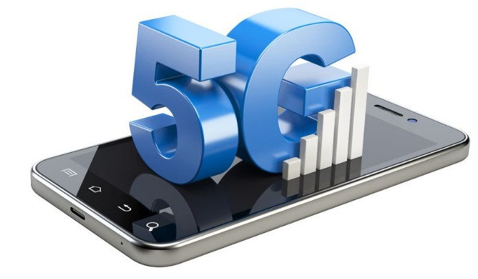 Tahun Ini Sejumlah Smartphone Unggulan 5G Gandeng Qualcomm