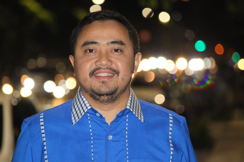 Efek Haji Lulung Gabung PAN, 70 Persen Suara PPP Ngacir ke PAN