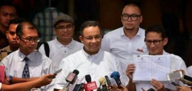 DPRD Diprediksi Akhirnya Bakal Setujui Rencana Anies-Sandi Lepas Saham di PT Delta