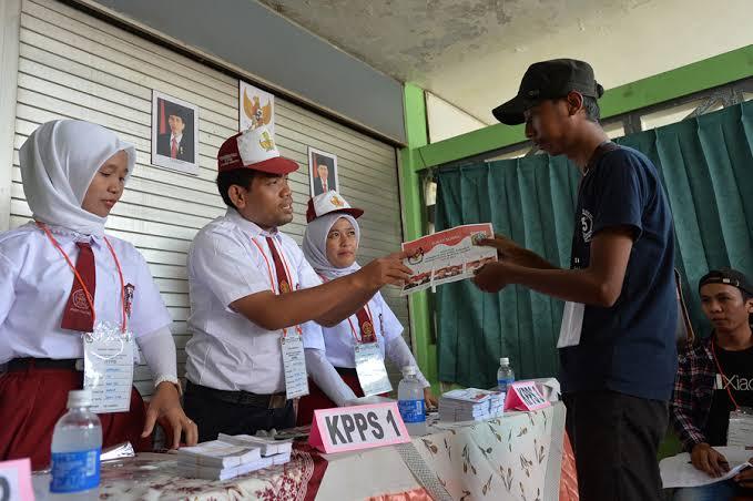 Soal Desakan Autopsi Petugas KPPS Meninggal, Polri : Harus Ada Kejanggalan