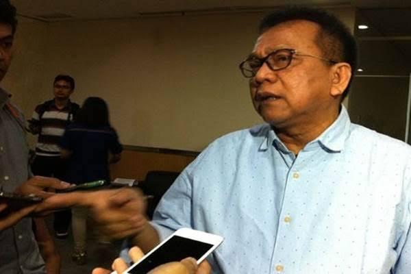 DPRD DKI Jakarta Dukung Langkah BNPB Rekayasa Cuaca di Ibukota