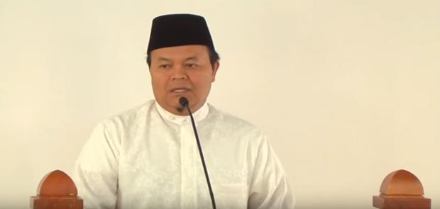 KPK Jangan Jadi Corong Pemerintah, Bungkamkan Pengkritik