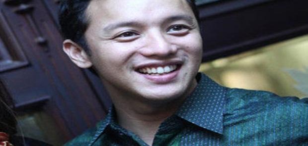 Siapa Moreno Soeprapto yang di Usung Gerindra di Pilkada Jatim?
