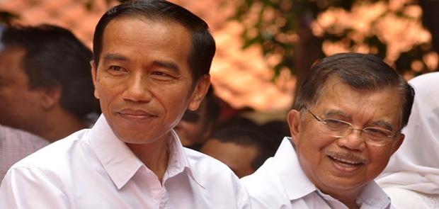 3 Tahun Pemerintahan Jokowi-JK, Ini Kata Prabowo dan SBY