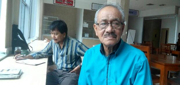 Pengamat: KPK Ibukota Jakarta Sebaiknya Fokus Susun RKT