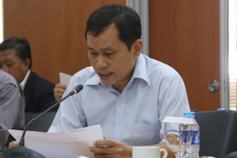 Diminta Persetujuan Tarif MRT, Komisi C : Tarifnya Masih Jomplang