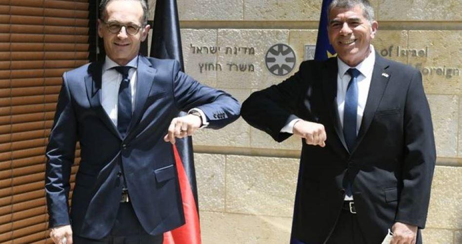 Israel Akan Terus Mencaplok Wilayah Tepi Barat
