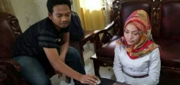Sebut Bom Surabaya Pengalihan Isu, Dosen USU Ditangkap dan Dinonaktifkan