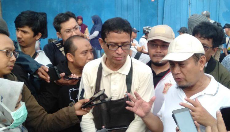 Kantongi Dukungan Dewan Lama, Calon PKS Pede Bakal Terpilih Jadi Wagub DKI