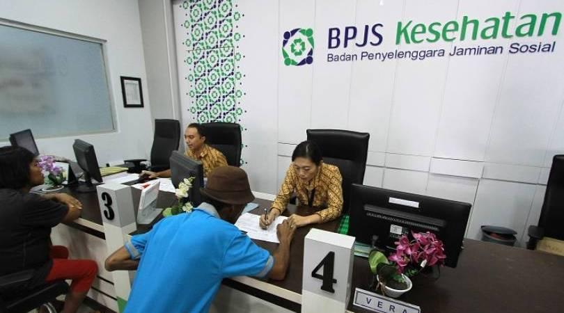 DPR Ingatkan Jokowi : Pengelolaan BPJS Harus Kedepankan Kemaslahatan Umat